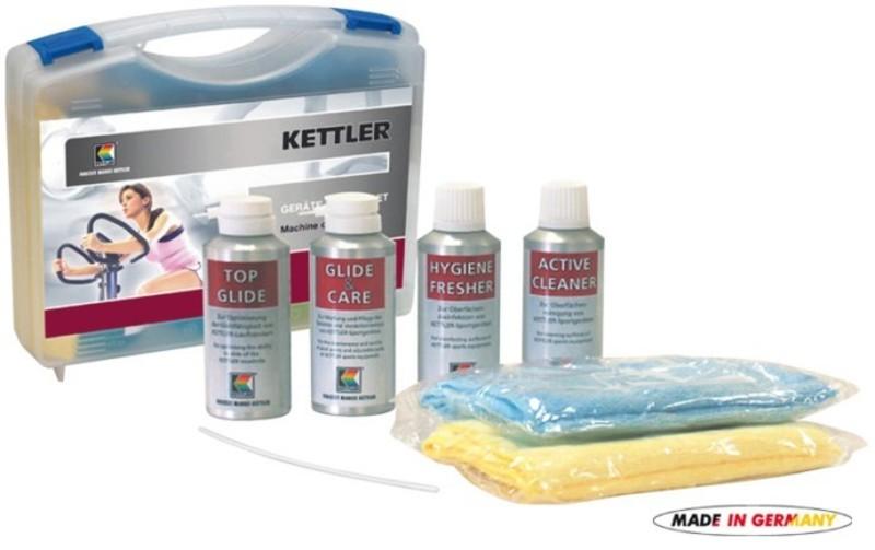 Čistiace set Kettler 7921-000