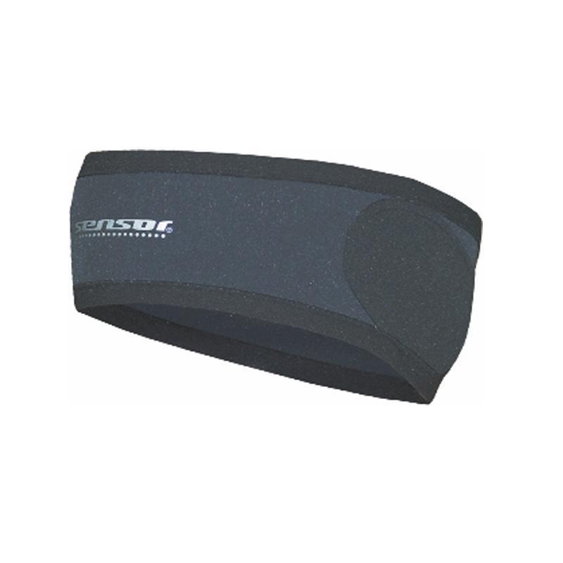čelenka Sensor Wind Barier 1042010-02