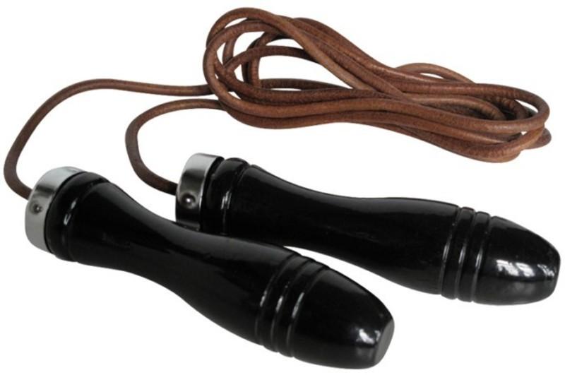 Švihadlo Kettler Leather 7360-030