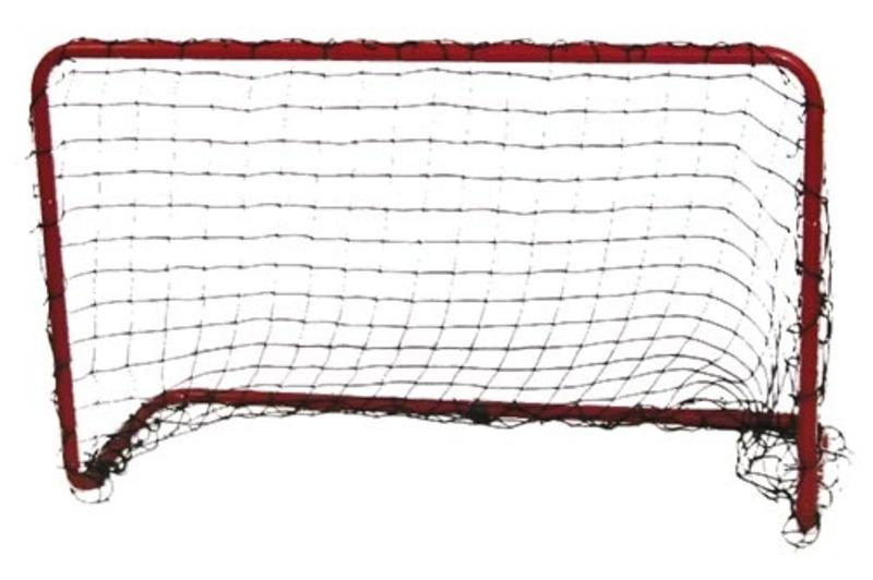 Florbalová bránka Rosco ACT 60x90 cm