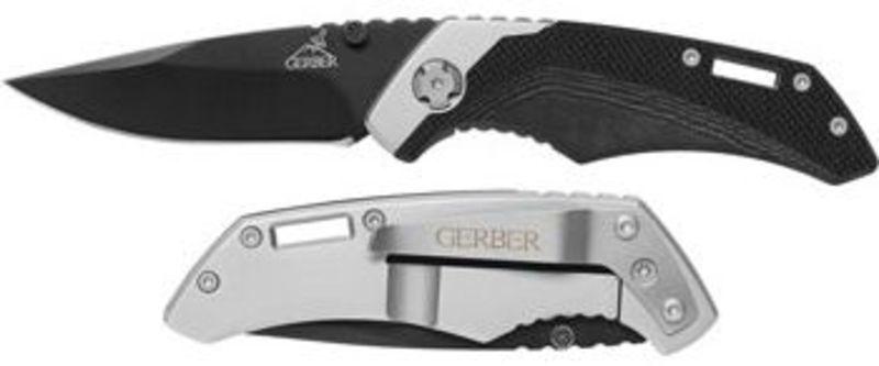 Nôž Gerber Contrast 30-000258