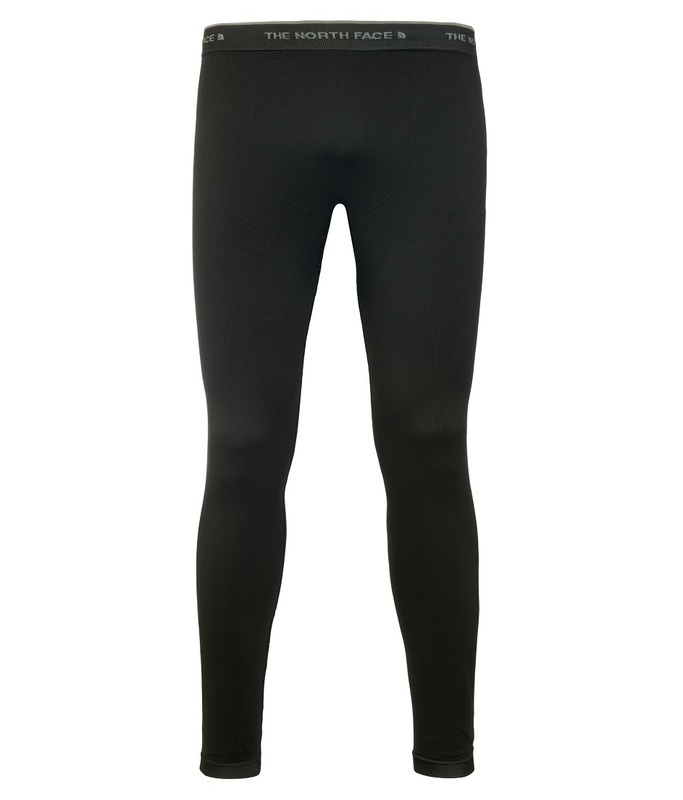 Spodky The North Face M HYBRID TIGHTS C207JK3