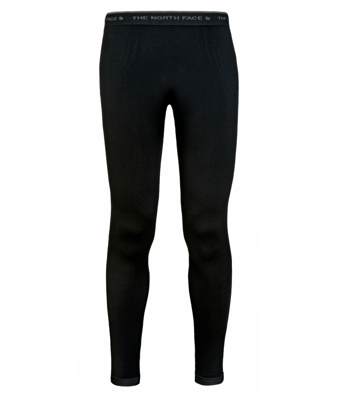Spodky The North Face W HYBRID TIGHTS C217JK3