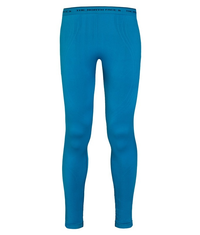 Spodky The North Face W HYBRID TIGHTS C217D7Q