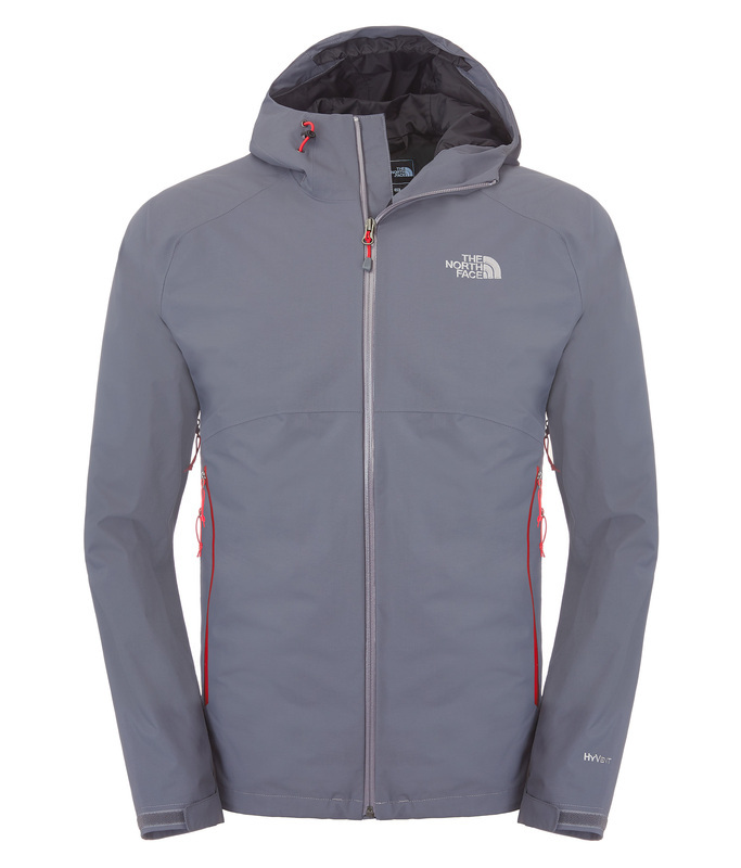 Bunda The North Face M STRATOS JACKET CMH9174