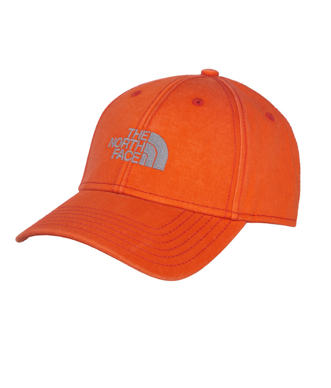Šiltovka The North Face CLASSIC HAT A6Q3H9K