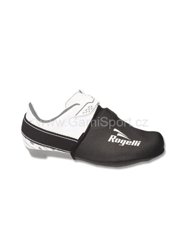 Návleky na topánky Rogelli TECH-05 009.028