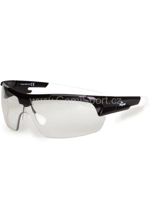 d2d857a59 Športové okuliare Rogelli ORION 009.229 - gamisport.sk