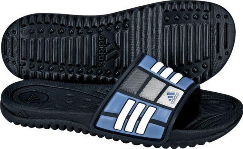 adidas Mungo QD 010629