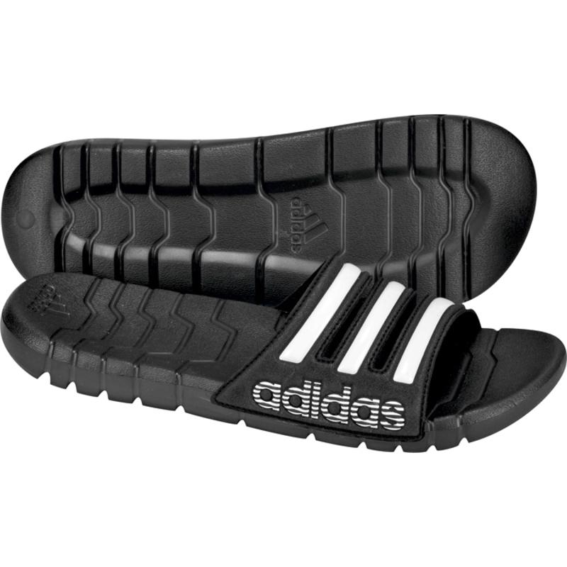 Šľapky adidas Proveto 030172