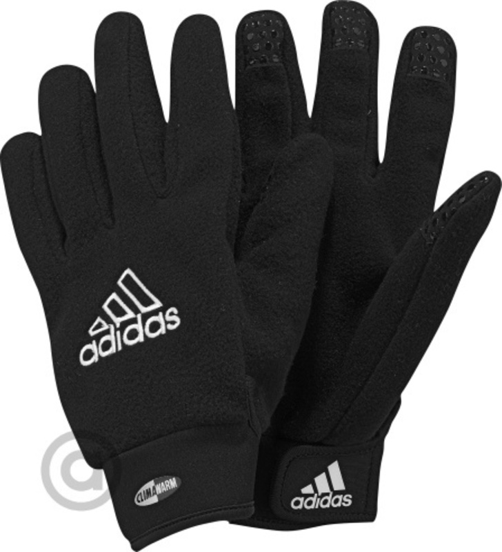 Futbalové rukavice adidas Fieldplayer 033905