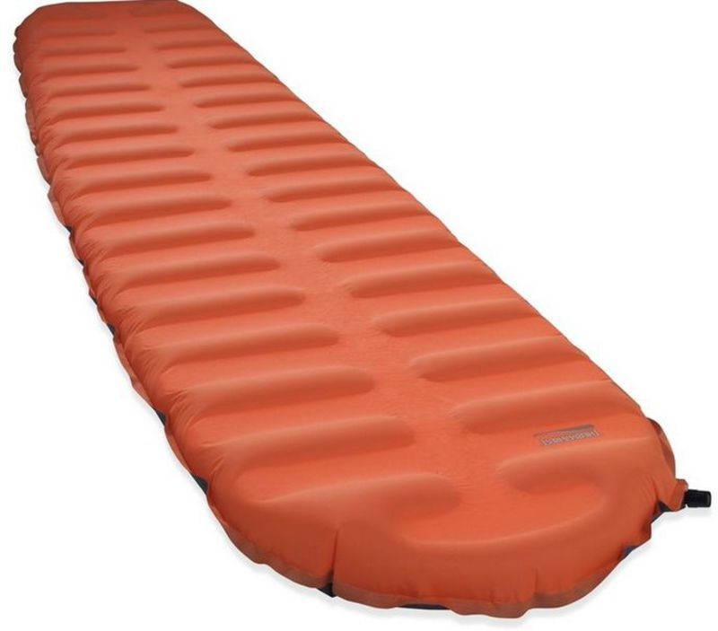 Karimatka Therm-A-Rest EvoLite 2015 regular 06085