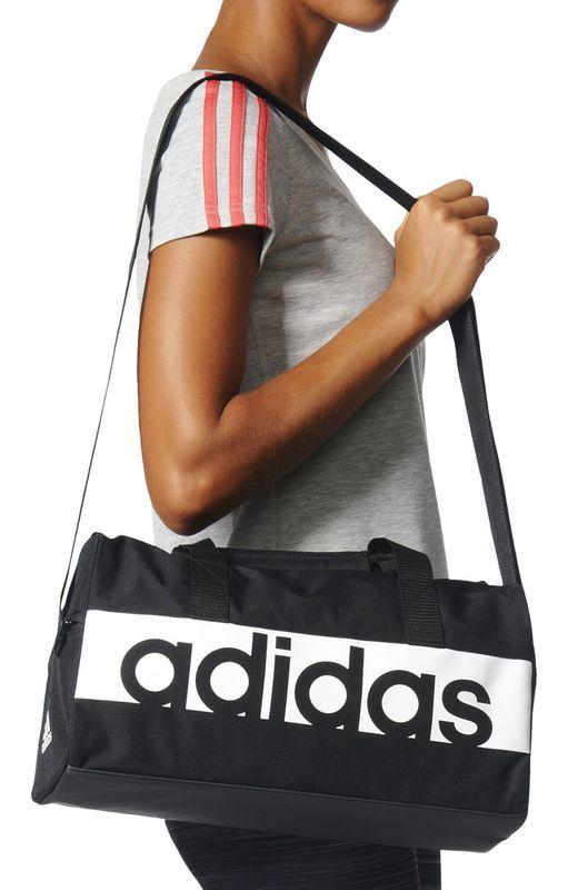891c336ac4 Taška adidas Linear Performance Teambag XS S99950 - gamisport.sk