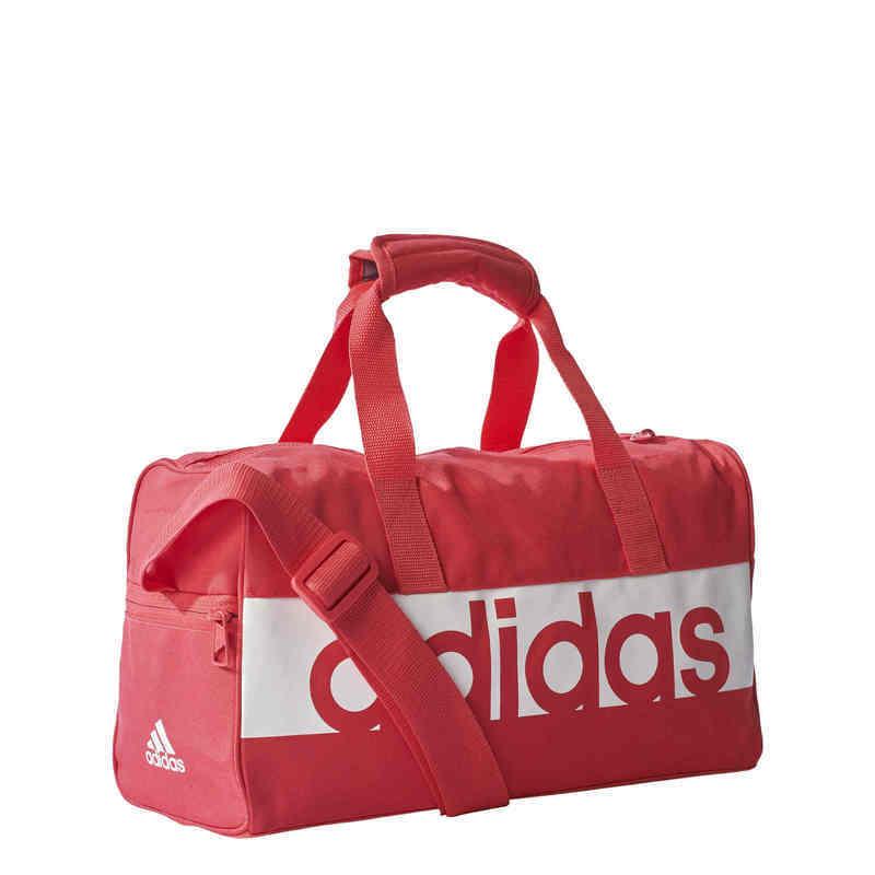 b35f5381ae Taška adidas Linear Performance Teambag XS BR0800 - gamisport.sk