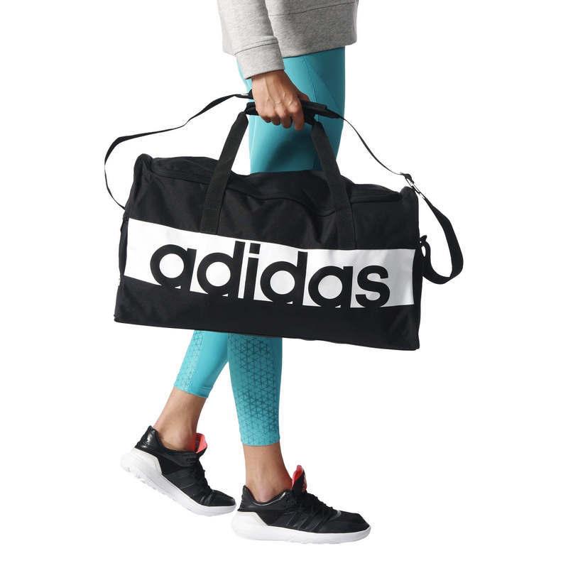 Taška adidas Linear Performance Teambag M S99959