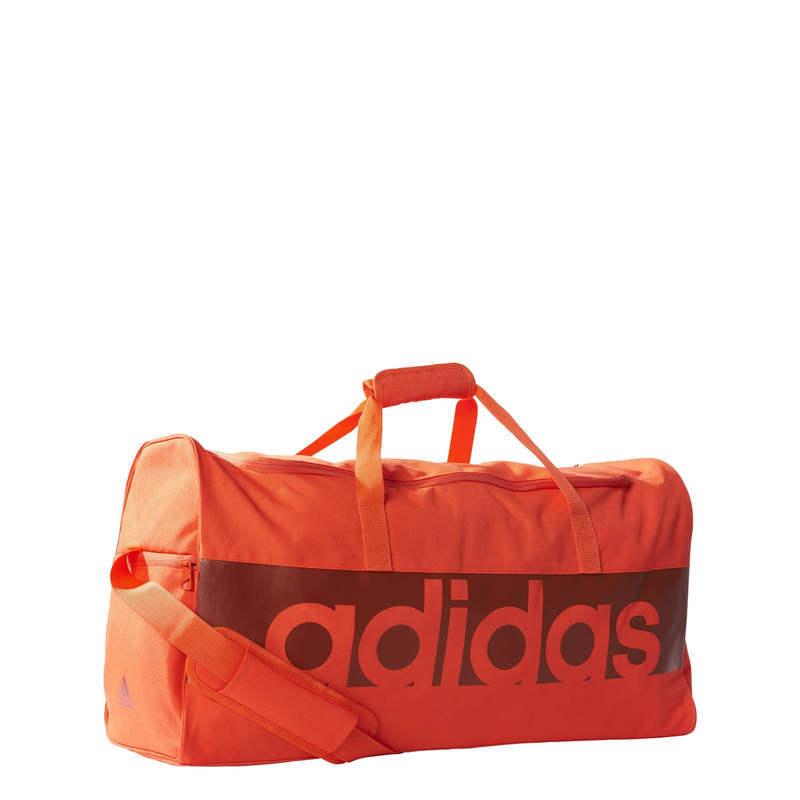 Taška adidas Linear Performance Teambag M S99961