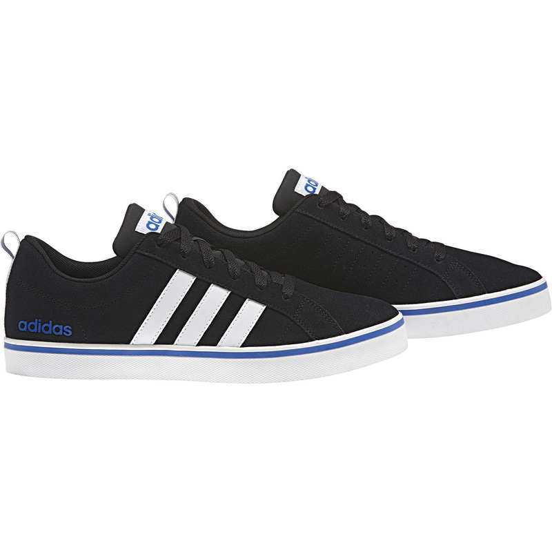 002855d7b8aa Topánky adidas Pace Plus B74498 - gamisport.sk