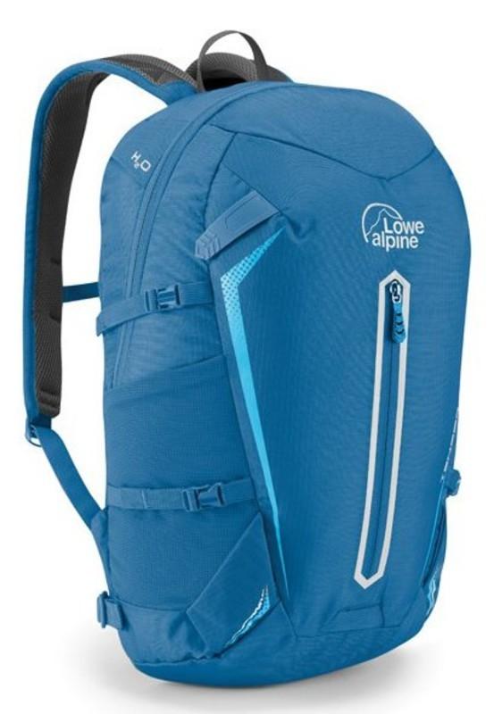 Batoh Lowe Alpine Tensor 20 azure / az