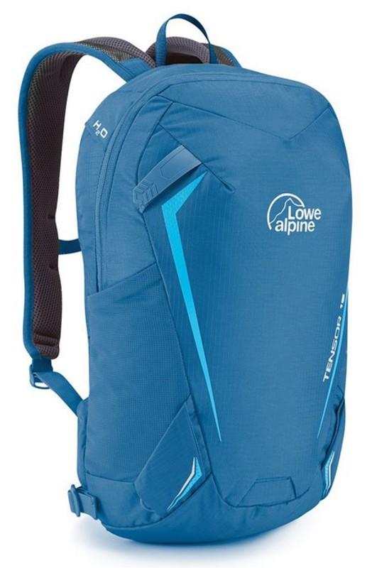 Batoh Lowe Alpine Tensor 15 azure / az