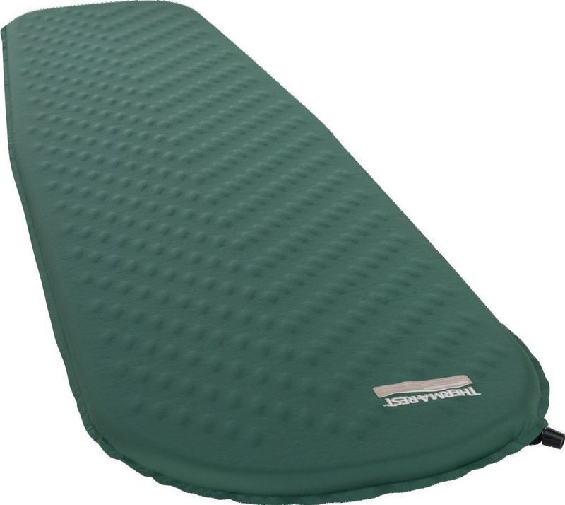 Karimatka Therm-A-Rest Trail Lite large 09837