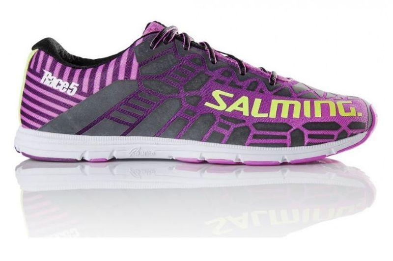 Topánky Salming Race 5 Women 3,5 UK
