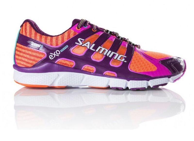 Topánky Salming Speed 5 Women 4 UK
