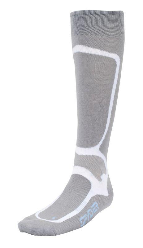 Ponožky Women`s Spyder Pro Liner Ski 112816-040