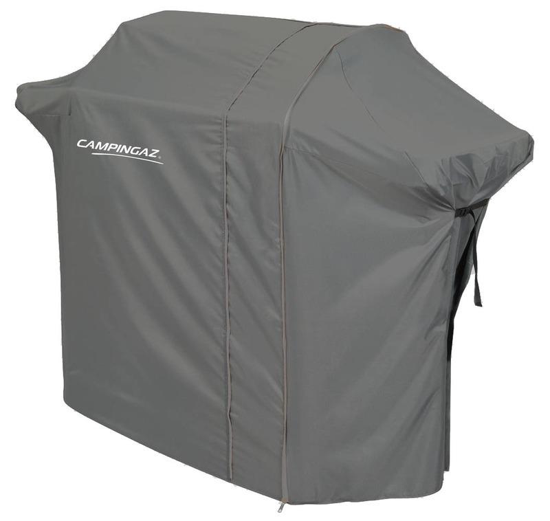 Ochranný obal Campingaz Master Barbecue Cover