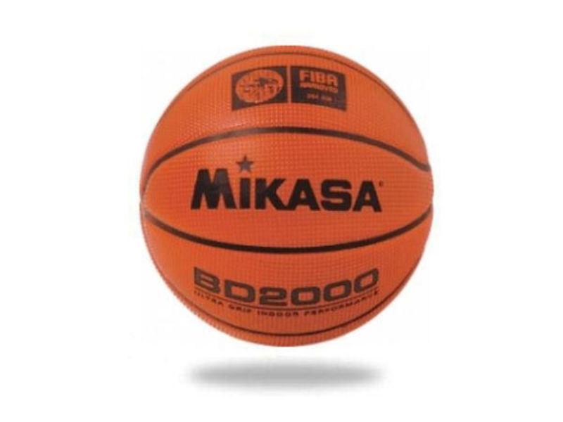 Lopta basketbal Mikasa BD2000 p51