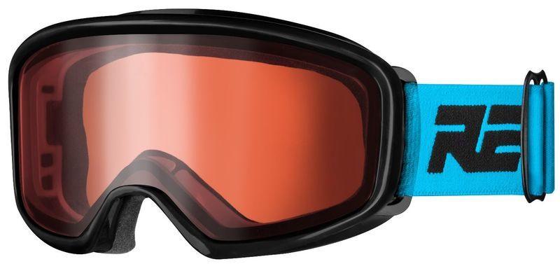 Detské lyžiarske okuliare Relax Arch HTG54A - gamisport.sk 3028de17dec