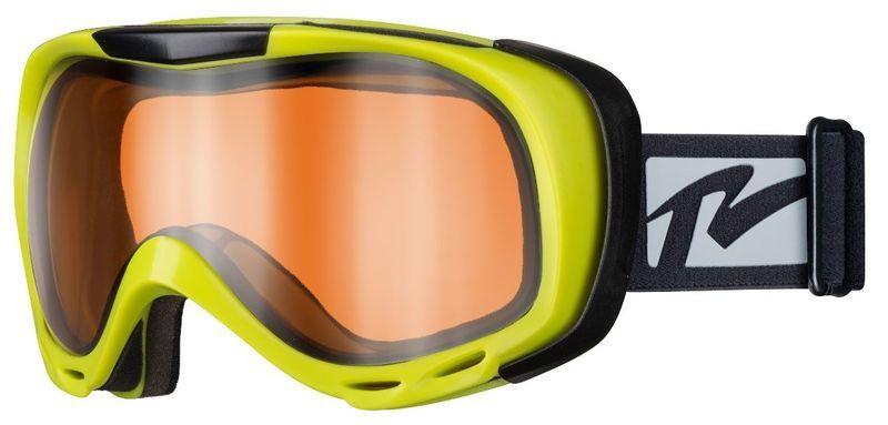 Okuliare Relax AIRFLOW HTG22H - gamisport.sk 4974dcb027b