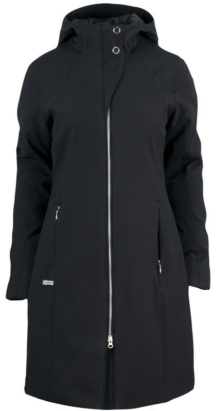 Bunda Spyder Women `s Central Parka 122120-001