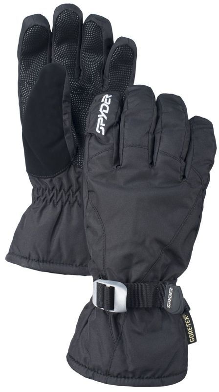 Rukavice Spyder Women `s Traverse Gore-Tex 137266-001