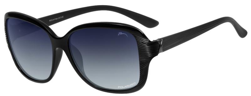 ccd3d6c60 Slnečný okuliare Relax Pole R0311H - gamisport.sk