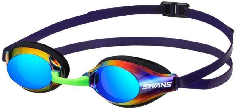 94a123b50 Plavecké okuliare Swans SR-3M_DSMEM - gamisport.sk