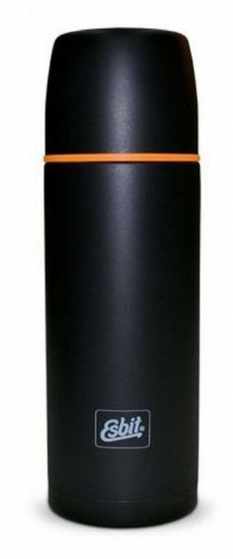 Vákuová termoska z nerez ocele Esbit 1000 ml VF1000ML
