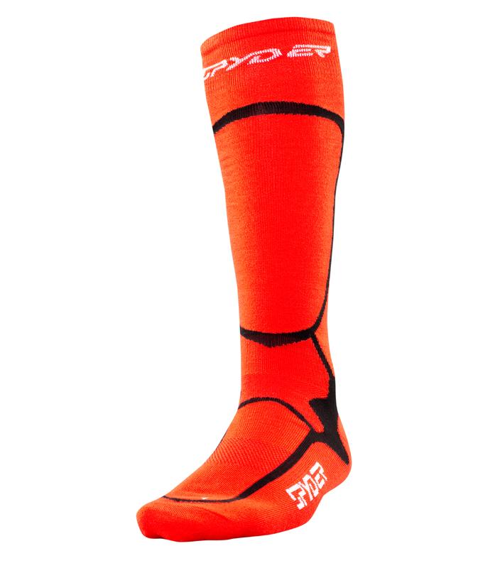 Ponožky Men `s Spyder Pro Liner Ski 147756-620