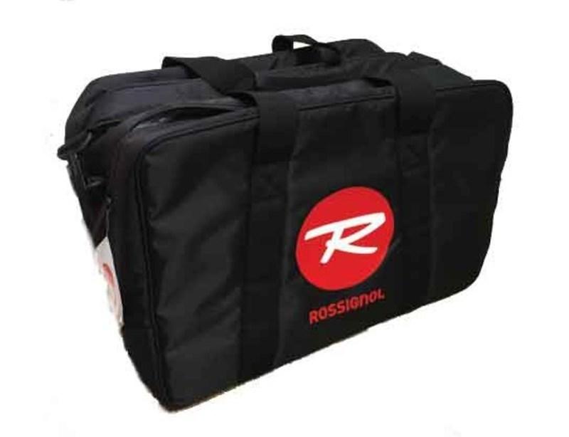 Vak na topánky Rossignol reps 3 Pairs Boot Bag RKDB200