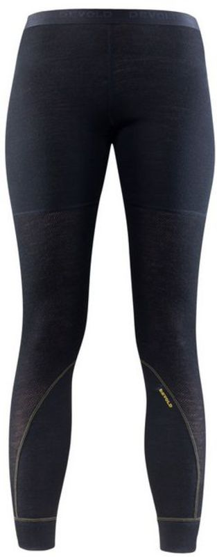 Spodky Devold Wool Mesh 152-110 950