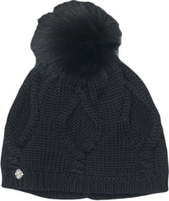 Čiapky Spyder Women `s Knit Wit 156352-001