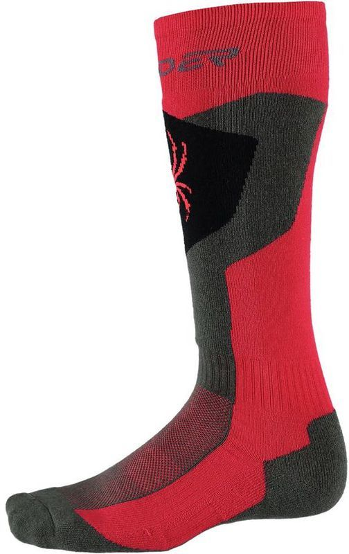 Ponožky Men `s Spyder Discover Core 156607-620