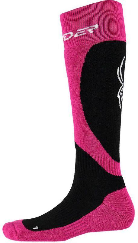 Ponožky Spyder Women `s Surprise Ski 156624-001