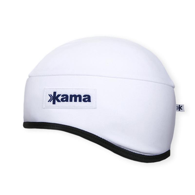 Čiapka Kama A46