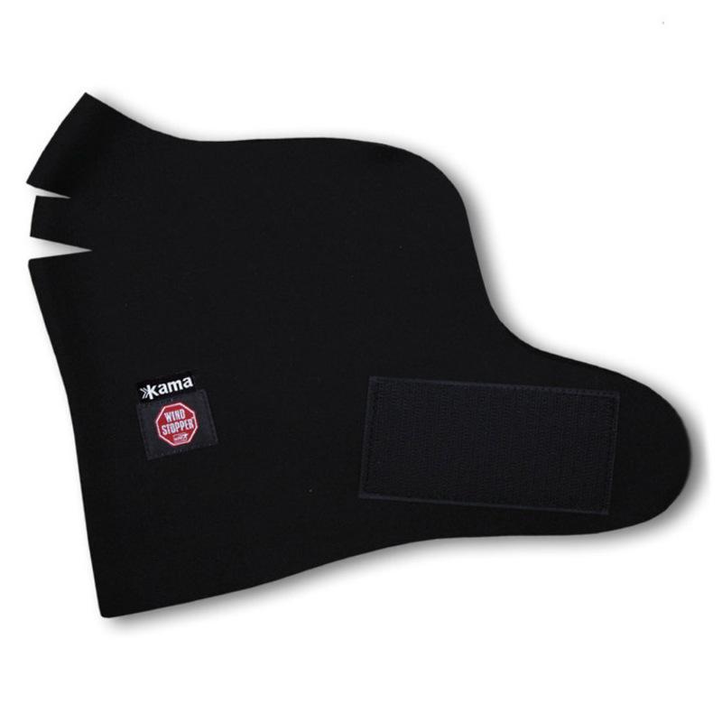 Maska Kama MW13 - Windstopper Soft Shell