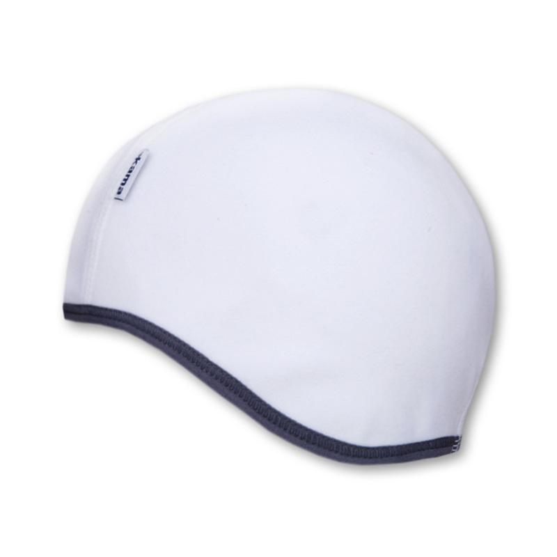 Čiapky pod helmu Kama A01