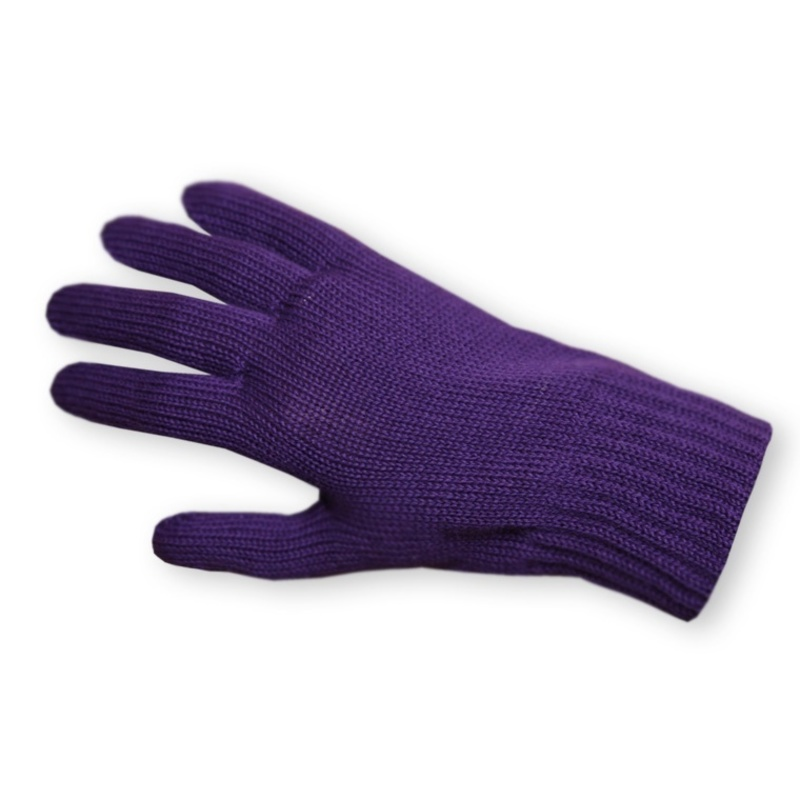 Detské rukavice Kama RB01