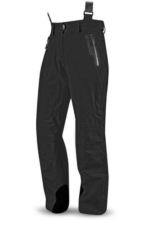 Lyžiarske nohavice Trimm Elli 2