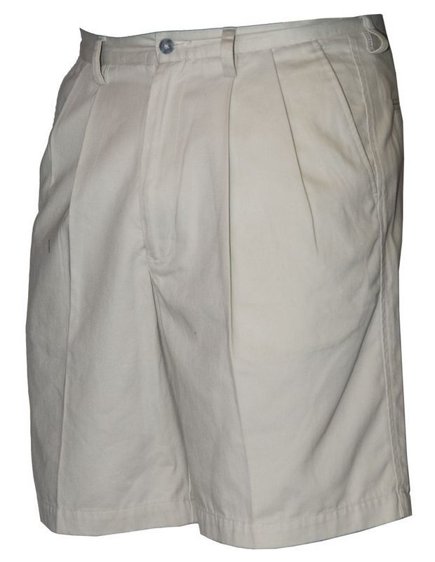 Šortky Nike Golf 181611-072