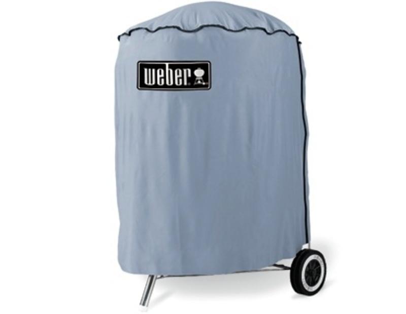 Ochranný obal Weber Standard BBQ 57cm 7451