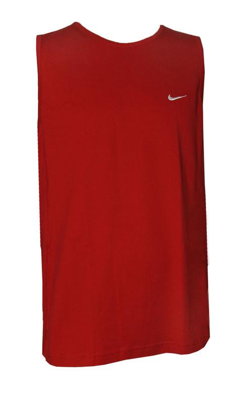 Tielko Nike 187619-648